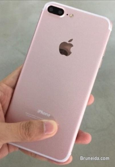 Picture of IPhone 7 Plus 32GB for sale