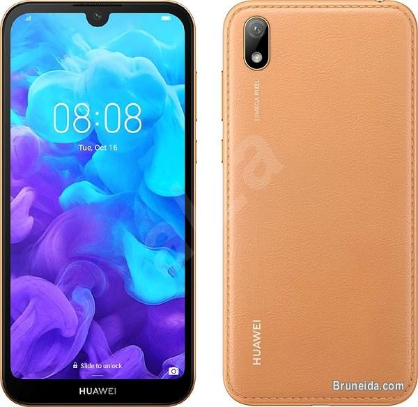 Picture of Huawei Y5