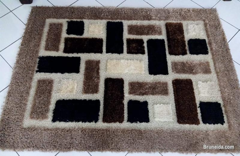 Picture of Carpet for sale