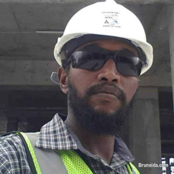 Pictures of E & I Engineering Manager