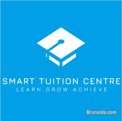 Picture of SMART TUITION CENTRE