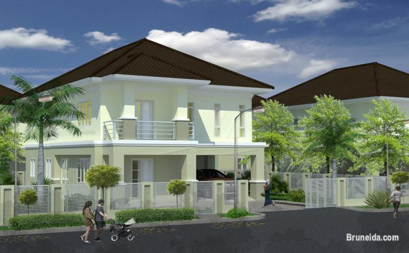 Jerudong 38 Units Residential House For Sale! - image 12