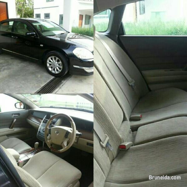 Picture of CAR FOR SALE