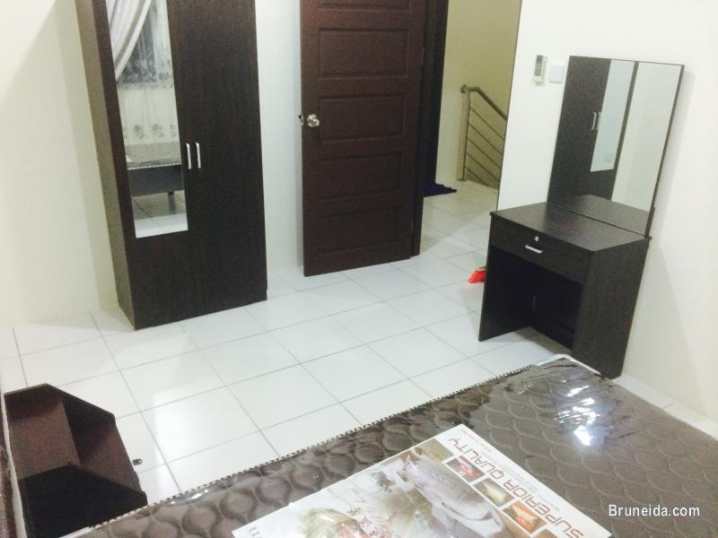 Picture of Room for Rent Fully Furnish