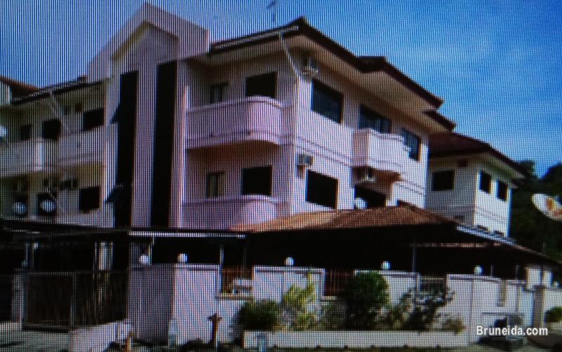 Apartment For Rent in Brunei - image
