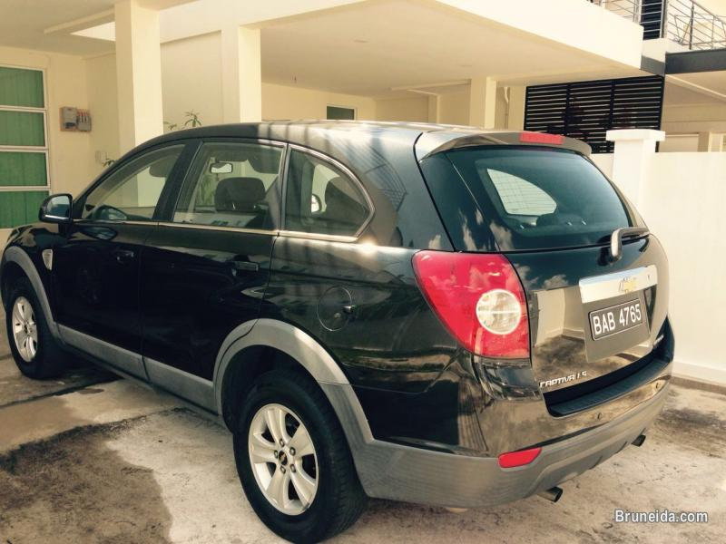 Excellent car for sale in Brunei