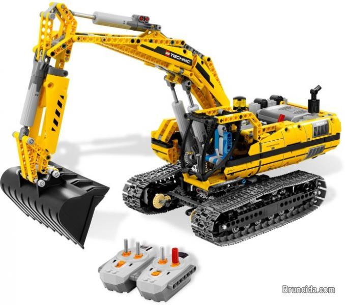 Lego Technic for sale