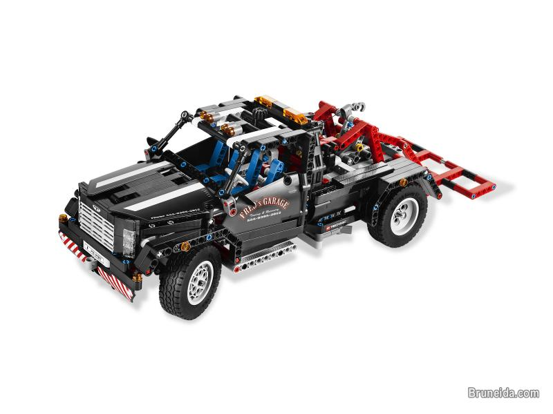 Lego Technic for sale in Temburong