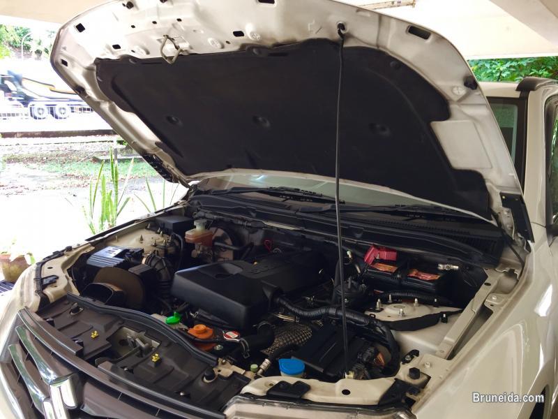 Suzuki Grand Vitara (2. 0) 2WD AUTO For Sale ! - image 12