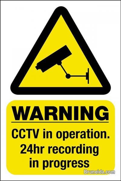 BRUNEI CCTV - image 6