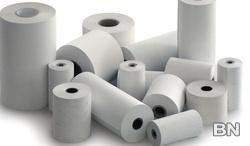 Picture of THERMAL RECEIPT PAPER ROLLS