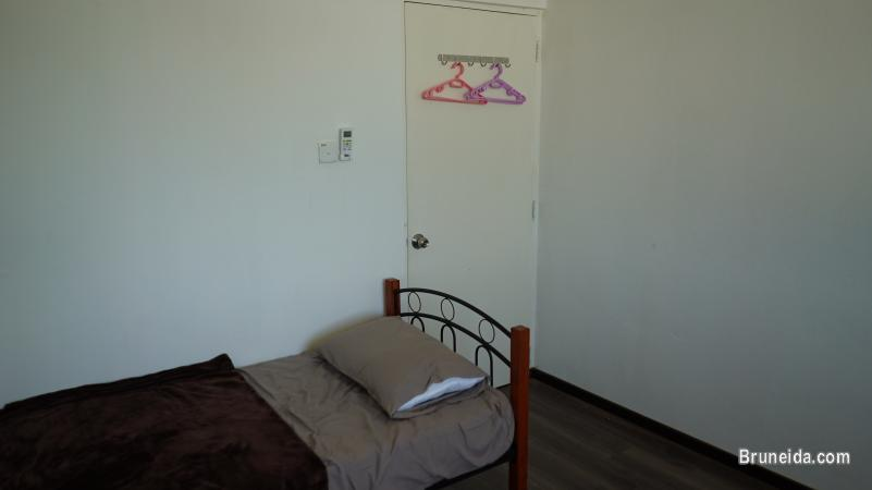 Picture of Room for rent $290 (Includes water and electric)