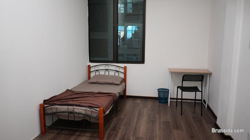 Pictures of Room for rent $290 area Gadong