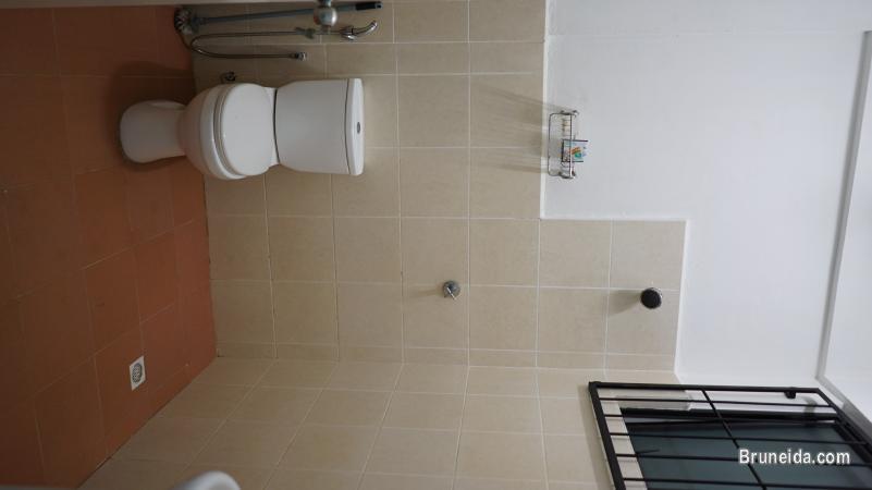 Room for rent $290 area Gadong in Brunei
