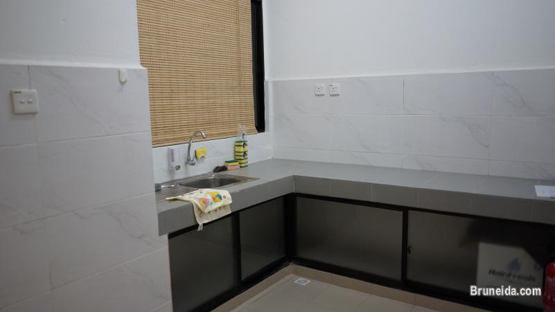 Picture of Room for rent $290 area Gadong in Brunei Muara