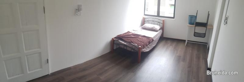 Picture of Semi-furnished room $290