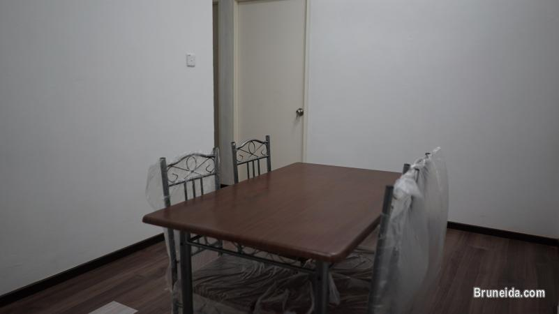 Furnished room for rent $310 in Brunei
