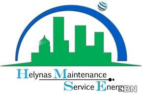Picture of Maintenance and Repair Services
