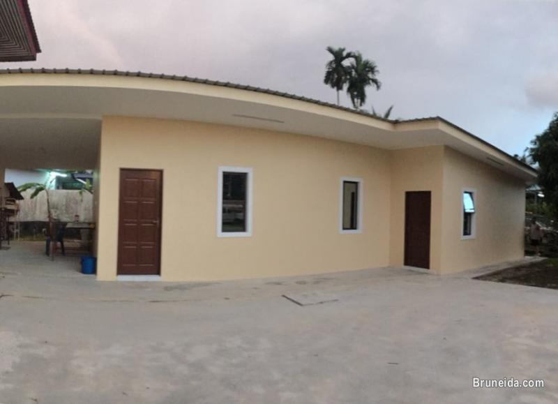 Picture of Bungalow house for rent