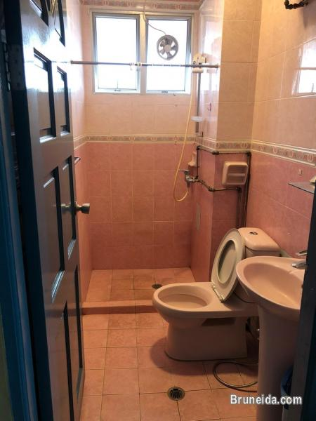Apartment For Rent - image 10