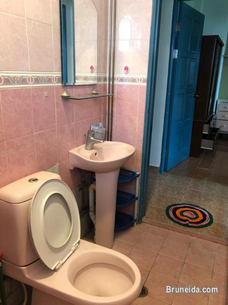 Apartment For Rent - image 11