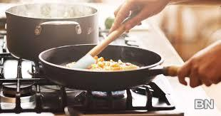 Picture of Cooking class