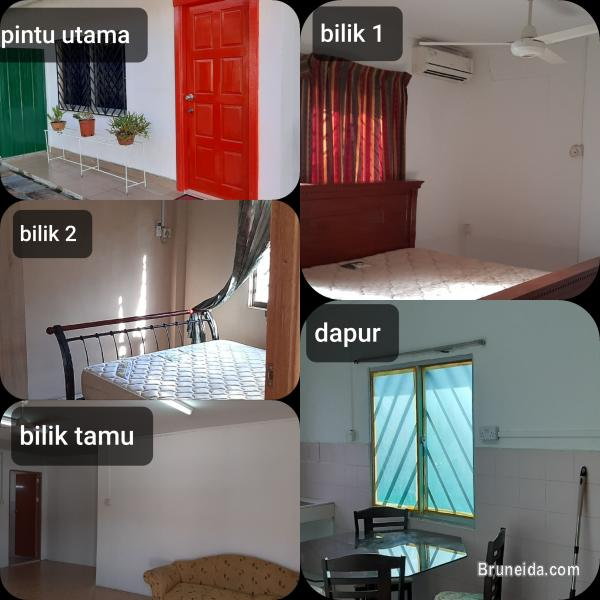 Picture of RUMAH FOR RENT