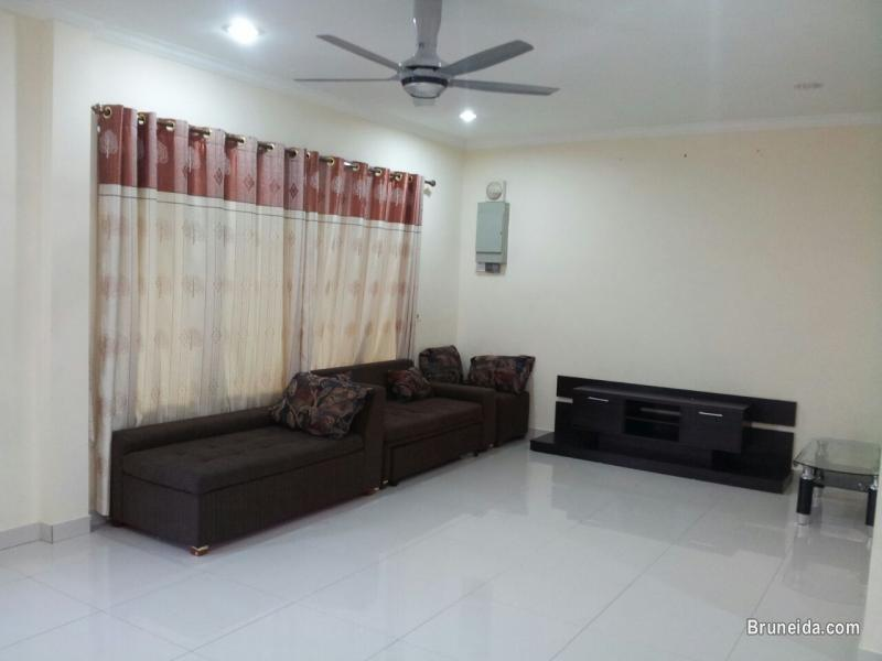 Picture of Semi Detached For Rent!!!