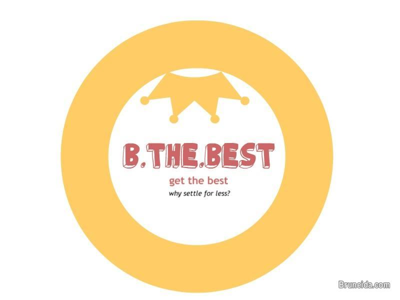 Picture of BTHEBEST (A TUTORING SERVICE)