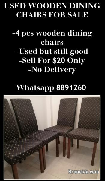 Pictures of Used Furnitures For Sale
