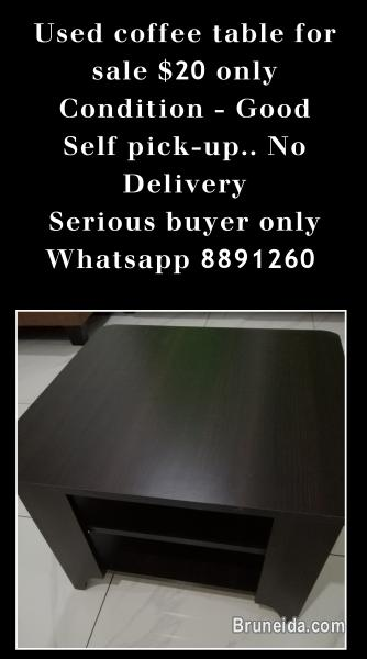 Picture of Used Furnitures For Sale in Brunei Muara