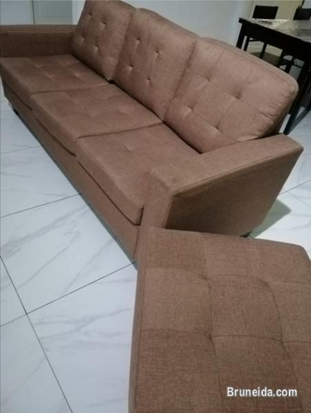 Picture of Used Sofas For Sale