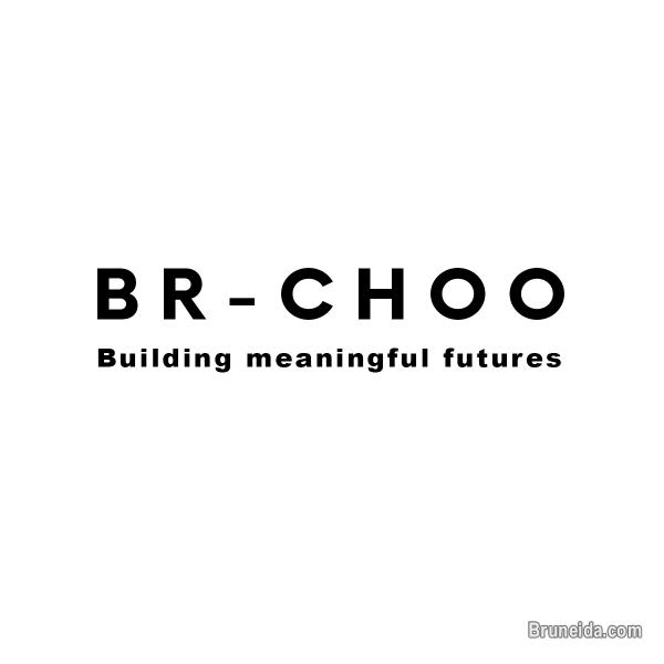 Pictures of Financial Planners/Advisors (BR-Choo Agency)