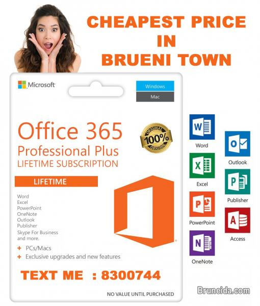 Office 365 professional plus lifetime | MICROSOFT OFFICE 365 2016