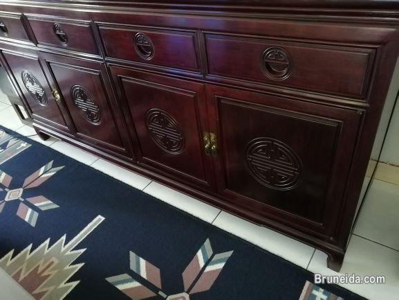 Picture of Rosewood Furniture
