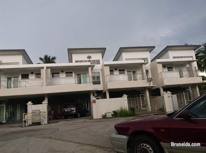 Picture of Kg Medewa for rent $800