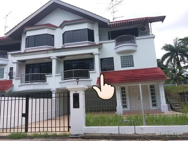 Picture of Beribi Corner Terrance for rent 1k