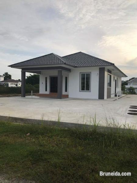 Picture of Selayun for rent