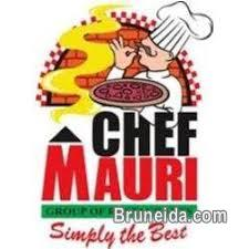 Picture of Chef Mauri Looking to Expand in KB District and Tutong too