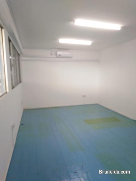 Picture of (AVAILABLE) CO. CIRCLE BANDAR - OFFICE SUITE 3A