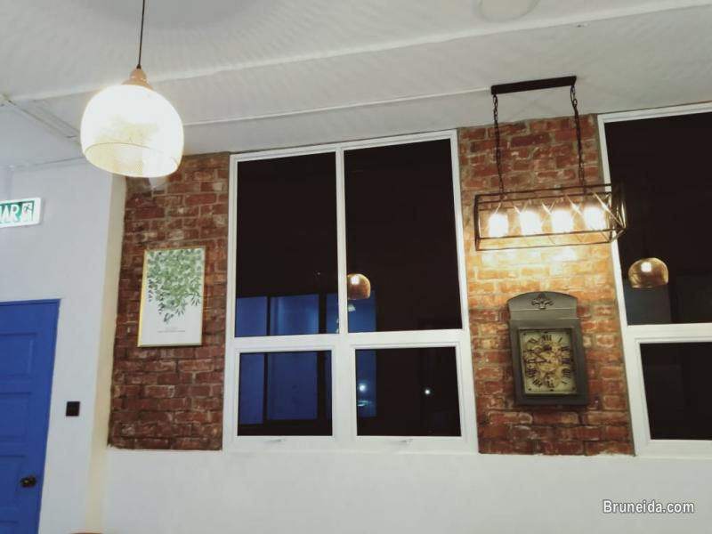 Picture of Co-Working Space $120 (Under Renovation) in Brunei Muara