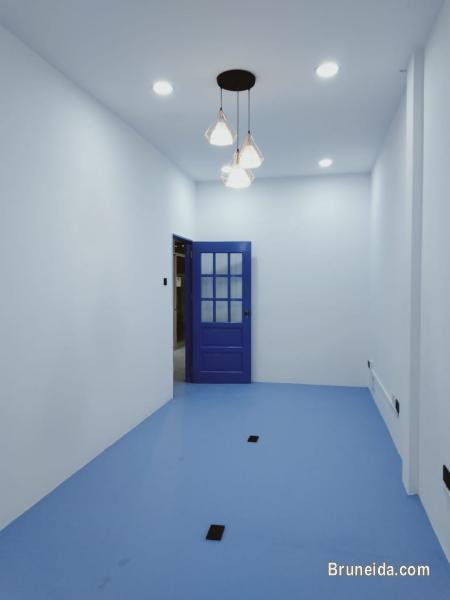 Picture of Co-Working Space $120 (Under Renovation) in Brunei