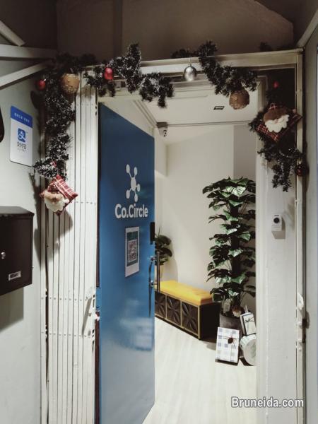 Co. Circle, Menglait - Office Suite 3A (SOLD) $200 PER MONTH - image 10