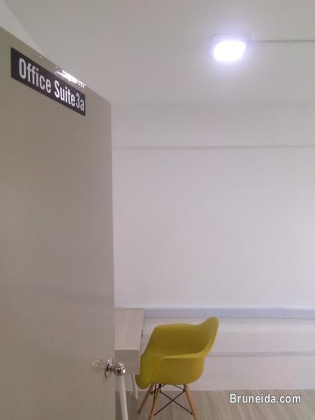 Picture of Co. Circle, Menglait - Office Suite 3A (SOLD) $200 PER MONTH