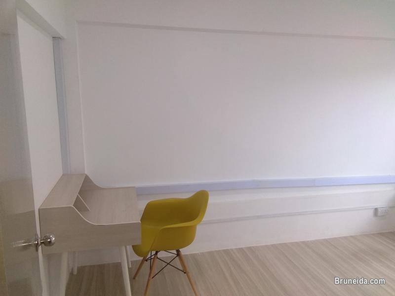 Co. Circle, Menglait - Office Suite 3A (SOLD) $200 PER MONTH