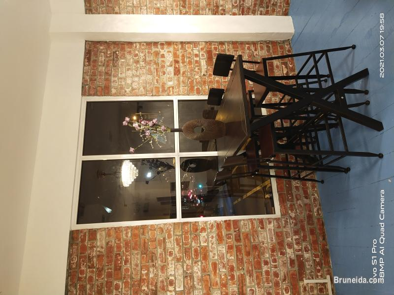 Picture of (AVAILABLE) CO. CIRCLE BANDAR - CO WORKING SPACE