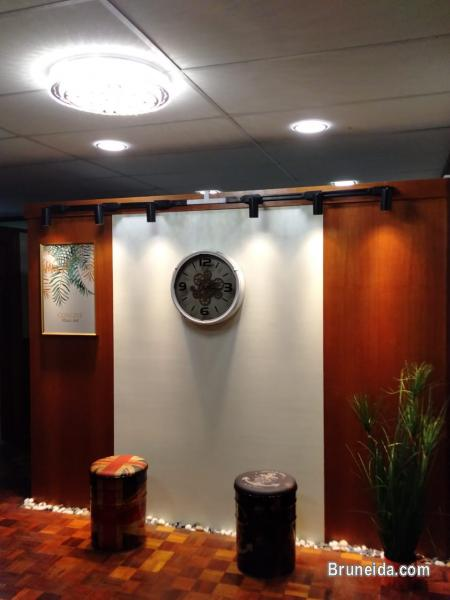 Picture of (SOLD) CO. CIRCLE LATIFUDDIN - OFFICE SUITE 6