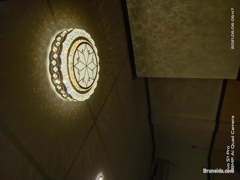 (SOLD) CO. CIRCLE LATIFUDDIN - OFFICE SUITE 5 in Brunei