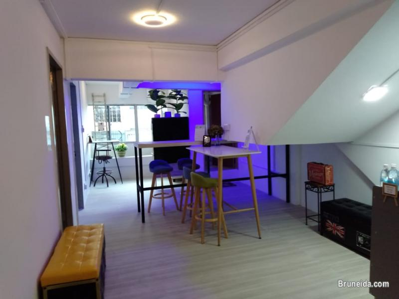 Flexi Desk Office $100 month in Co. Circle locations (5 centres) - image 11