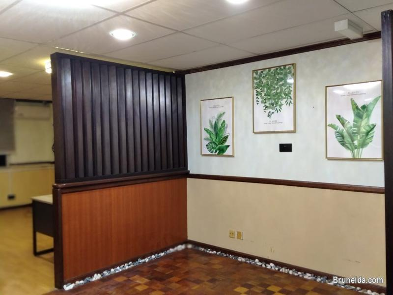 Pictures of (SOLD) CO. CIRCLE LATIFUDDIN - OFFICE SUITE 5